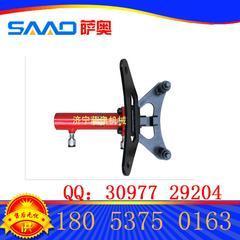 钢筋调直弯箍机 钢筋弯曲机 钢筋调直机  便携式钢筋弯曲机 弯曲调直一体机