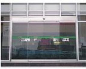 北京玻璃门维修丰台草桥修理地弹簧更换地锁