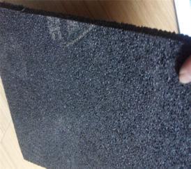20mm聚乙烯闭孔泡沫板规格
