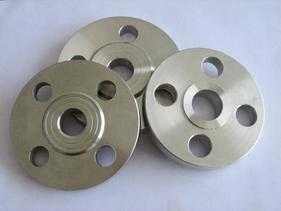 254SMO平焊法�mPL 60-10 RF