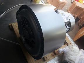 西门子2BH1510-7HH56低噪音风机