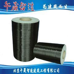 供应批发午晟智造一级300g、200g碳纤维布