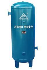 C-1/8储气罐