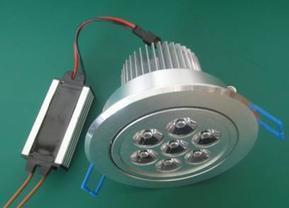 LED大功率射灯,LED大功率射灯批发,价格