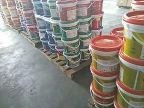 PEO-管廊专用防腐防水涂料