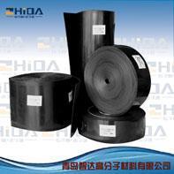 管道焊口辐射交联聚乙烯热缩套纤维加强型热收缩套