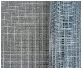 外墙保温电焊网,安平电焊网