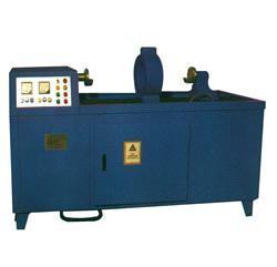 TCEW-2000磁粉探伤机