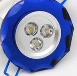 供应LED天花灯——LED天花灯的销售