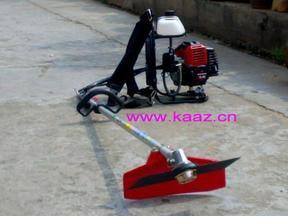三菱KAAZ TL43软轴割灌机 园林机械|割灌机