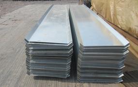 止水钢板规格A凉山钢板止水带专业厂家供销