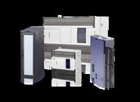 宁波信捷PLC XC3系列标准型PLC