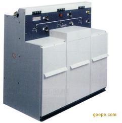 施耐德-RM6充气柜