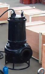 潜水污泥泵,泥沙泵