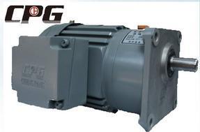 扬州轻工机械用CV-100-50S城邦CPG减速机