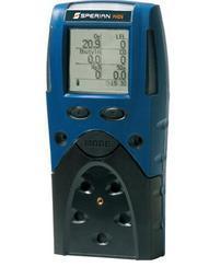 斯博瑞安PHD6多气体检测仪原装进口