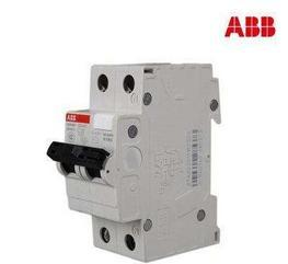 供应ABB接触器,ABB断路器,ABB继电器