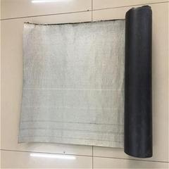 沥青抗裂贴 自粘式抗裂贴 厂家批发供应 质量好价格低 欢迎来电