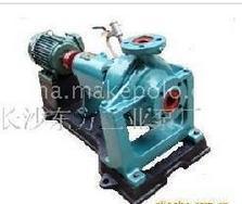 供应R型热水循环泵/50R-25I
