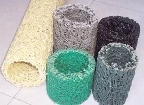 四川塑料盲沟生产厂家