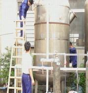 批发佛山锅炉软化水设备,软化水处理