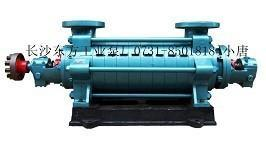DG155-67锅炉给水泵