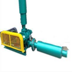 罗茨鼓风机150型号 污水处理用鼓风机山东澳源厂家直销
