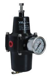 VAA AAST-50过滤减压阀现货直供