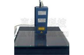 真尚有供应优质的电涡流传感器,纵享高品质ZSY激光测距传感器
