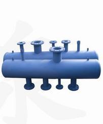 分集水器|集分水器|气压罐|压力罐