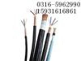 ZR KYJVRP电缆