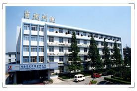 河南省建筑工程玻璃幕墙四性检测权威机构公司
