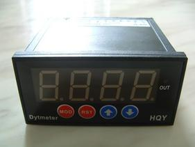 约图厂家智能电阻表高精度兆欧表0-10V模拟量变送电阻表带232通讯毫欧姆表