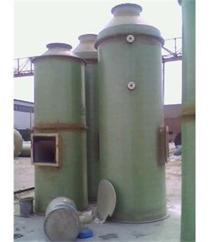 湿法除尘器