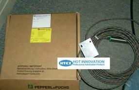 倍加福高温传感器NCN25-F35-A2-250-V1现货