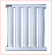 钢制扁管 散热器