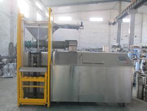 MDT-300B型餐厨垃圾生化处理机
