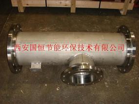FGSWM汽水混合器