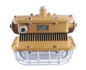 森本SBD1101-YQL50免维护节能防爆灯