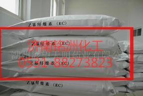 展望羟乙基纤维素(HCE30000)