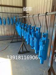 上海液压系统厂家 液压油缸生产公司 压机厂
