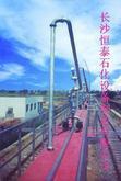 供应火车装卸油鹤管--火车装卸油鹤管的销售