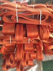 起重吊装带 扁平吊装带