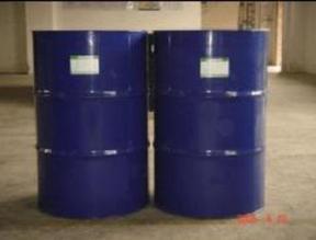 金属排列导向促进剂KJ-9200SA
