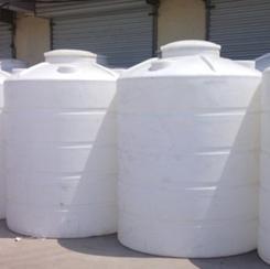 5吨塑料桶5T塑料桶5立方塑料桶