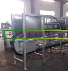 猪屠宰设备-活挂输送机|活挂机