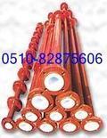 防腐设备,钢衬塑管道,防腐球阀,防腐管道,钢衬塑复合管道