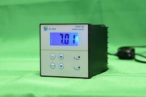 PH5100 pH/ORP在线监测仪