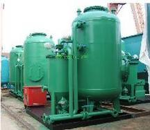 批发多介质过滤设备,过滤水设备13360655658