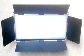 LED数字平板灯,LED影视平板灯,LED影视灯具灯光